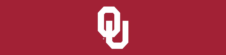 University of Oklahoma Cases & Skins