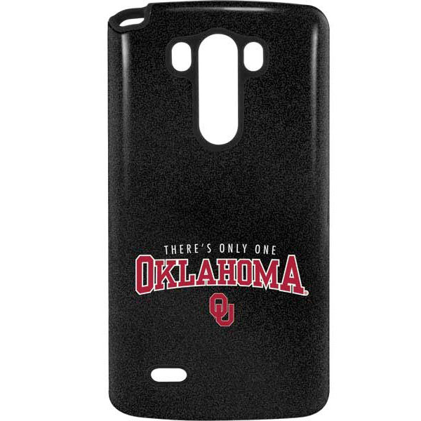 Shop University of Oklahoma Other Phone Cases