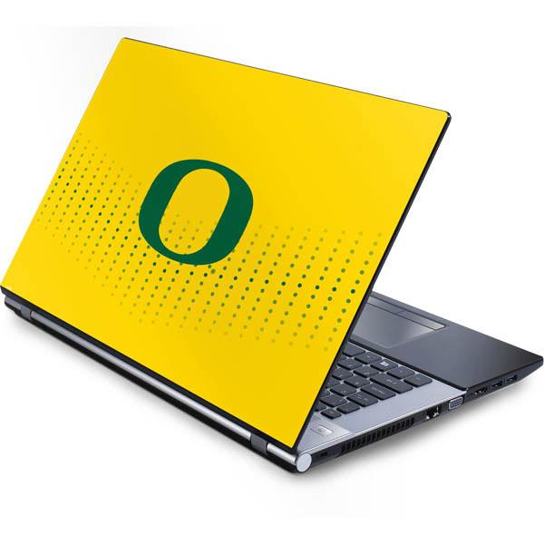 Shop University of Oregon Laptop Skins