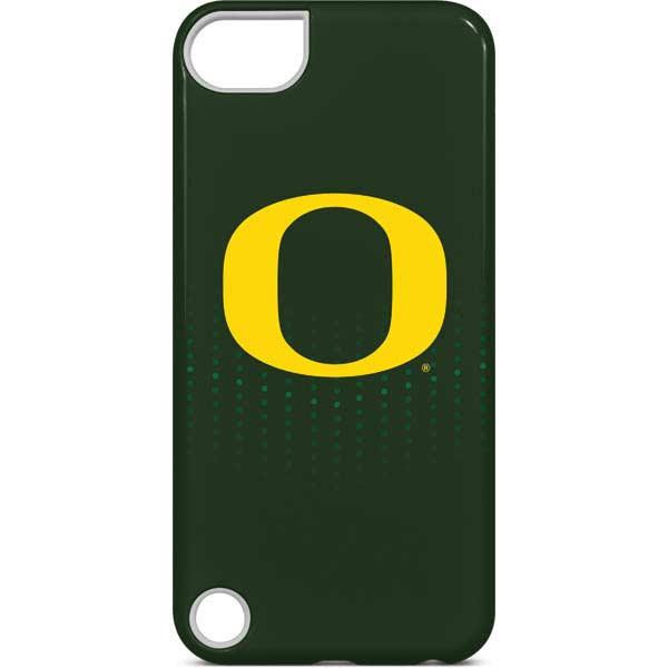 Shop University of Oregon MP3 Cases