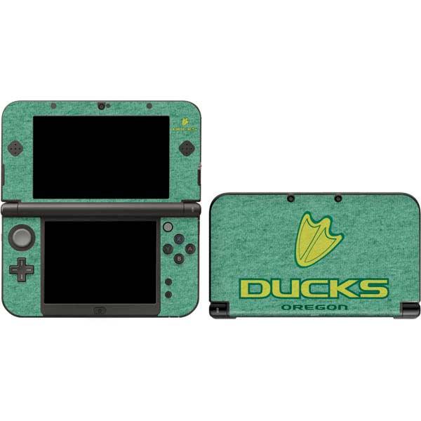 Shop University of Oregon Nintendo Gaming Skins
