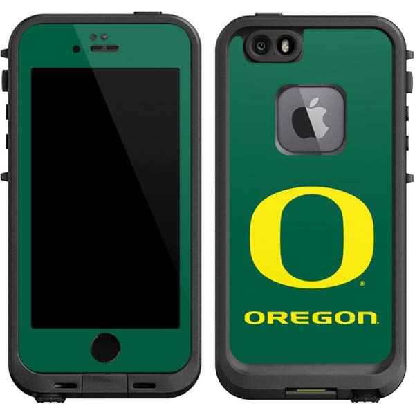 Shop University of Oregon Skins for Popular Cases