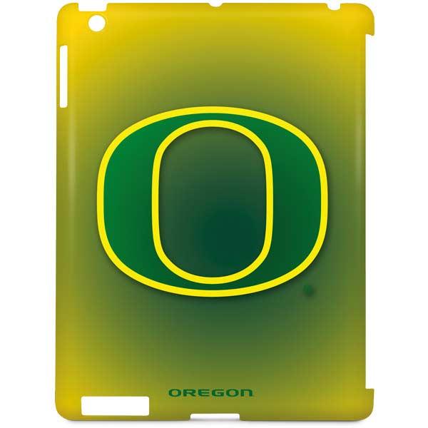 Shop University of Oregon Tablet Cases