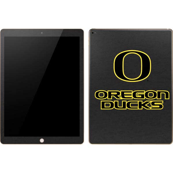 Shop University of Oregon Tablet Skins