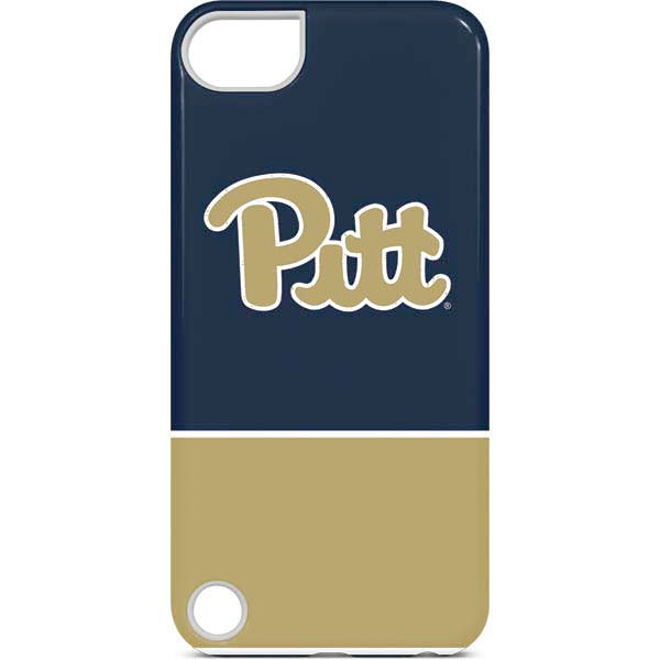 Shop University of Pittsburgh MP3 Cases