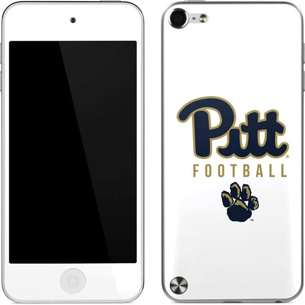 Shop University of Pittsburgh MP3 Skins