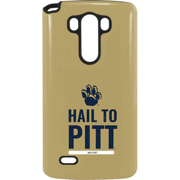 Shop University of Pittsburgh Other Phone Cases
