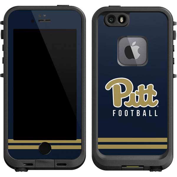 Shop University of Pittsburgh Skins for Popular Cases