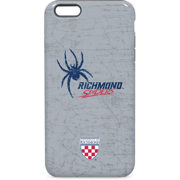 University of Richmond iPhone Cases
