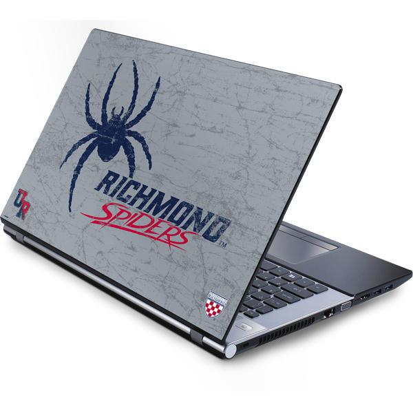 University of Richmond Laptop Skins