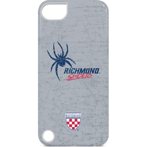 University of Richmond MP3 Cases