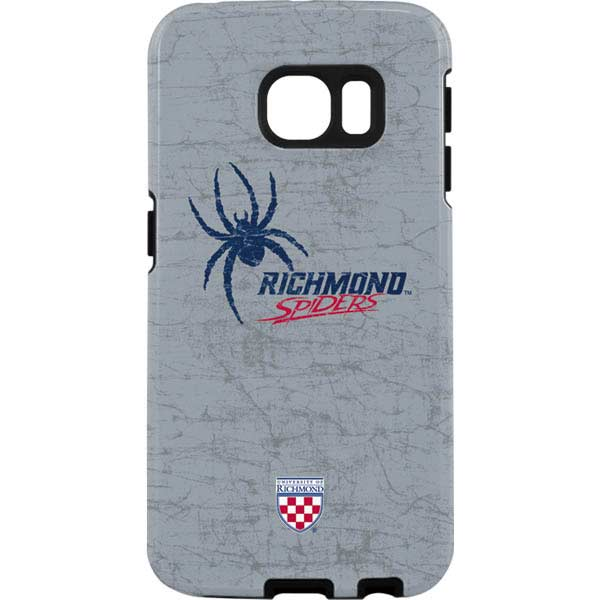University of Richmond Samsung Cases