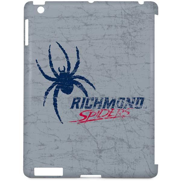 University of Richmond Tablet Cases