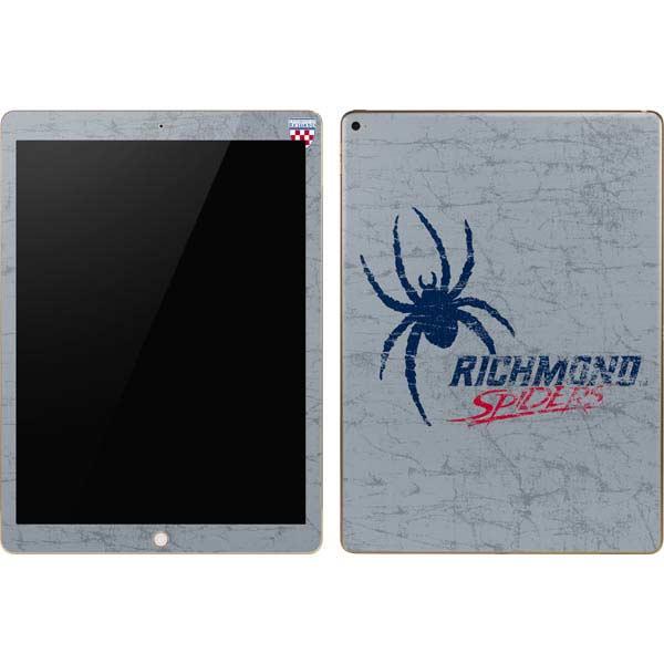 University of Richmond Tablet Skins