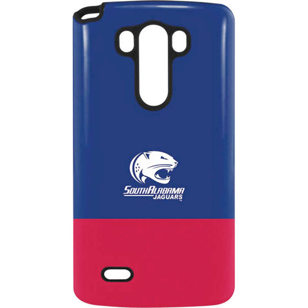 Shop University of South Alabama Other Phone Cases