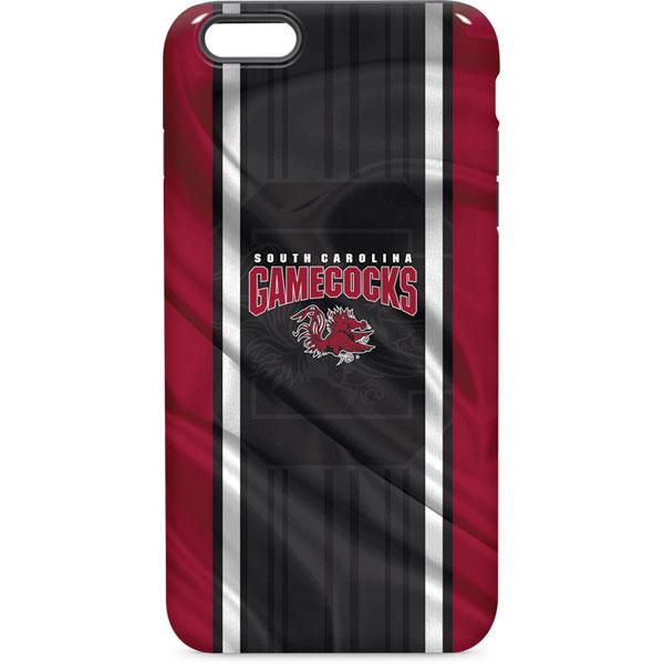 Shop University of South Carolina iPhone Cases