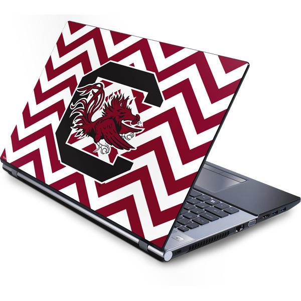 Shop University of South Carolina Laptop Skins
