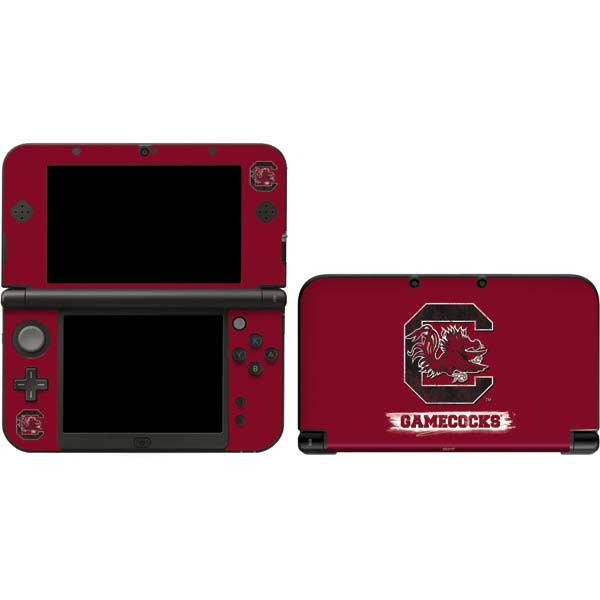 Shop University of South Carolina Nintendo Gaming Skins