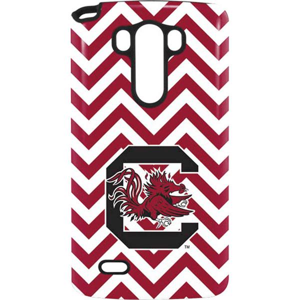 Shop University of South Carolina Other Phone Cases