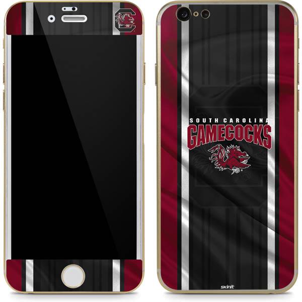 Shop University of South Carolina Phone Skins
