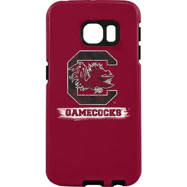 Shop University of South Carolina Samsung Cases