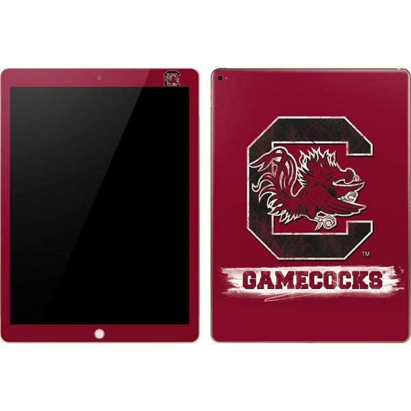 Shop University of South Carolina Tablet Skins