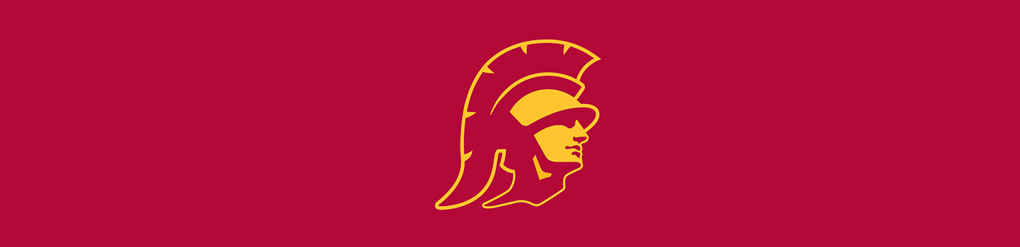 University of Southern California Cases & Skins