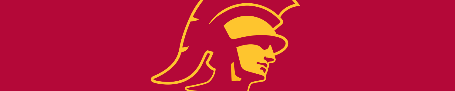University of Southern California Cases and Skins