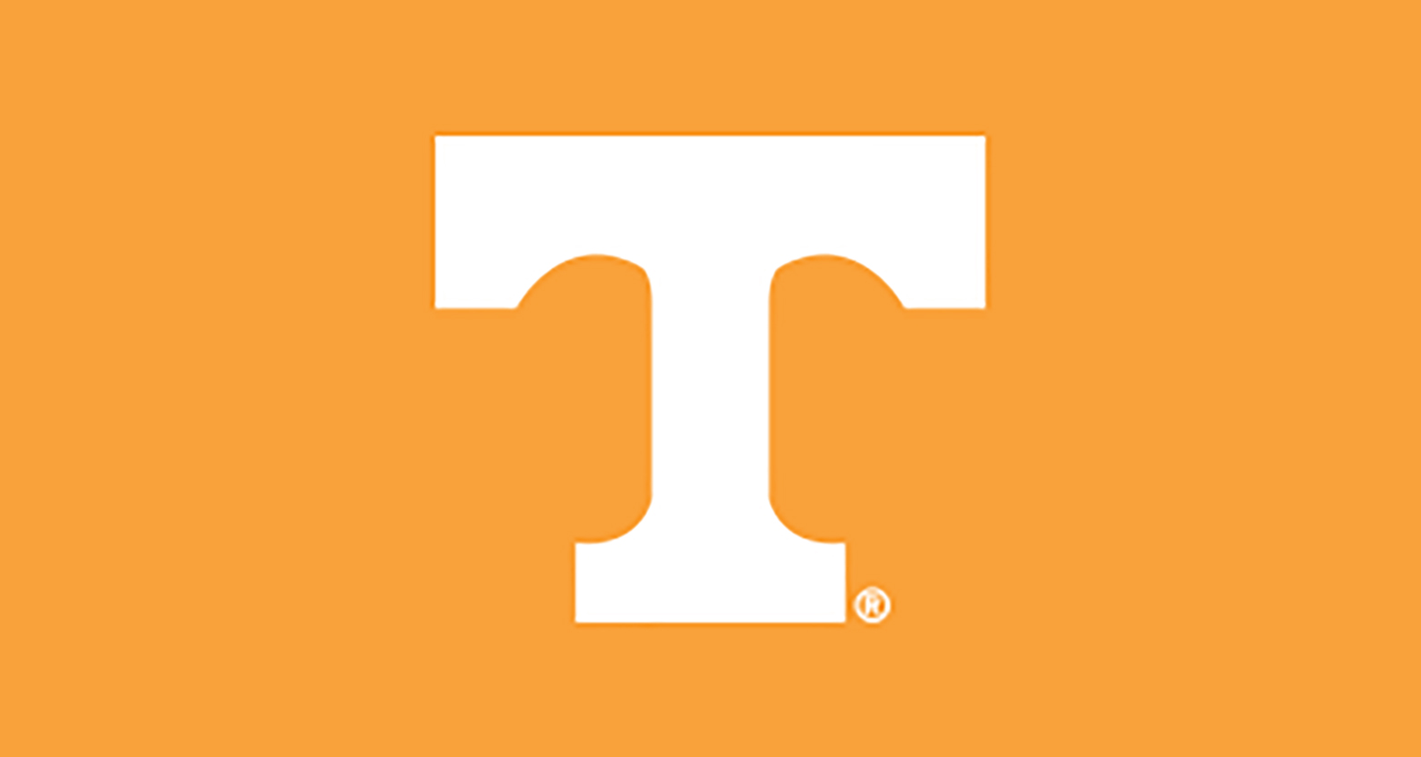 Designs Mob University of Tennessee