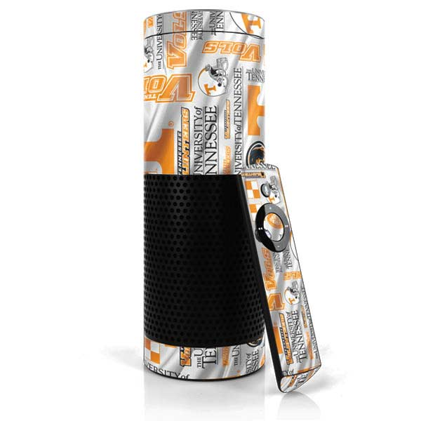 Shop University of Tennessee, Knoxville Audio Skins