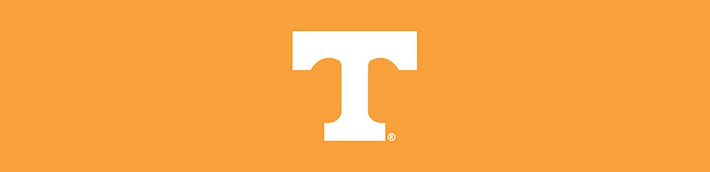 Designs University of Tennessee