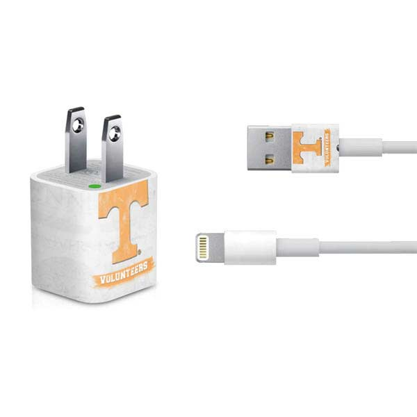 Shop University of Tennessee, Knoxville Charger Skins