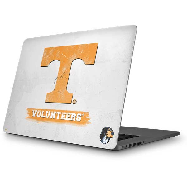 Shop University of Tennessee, Knoxville MacBook Skins