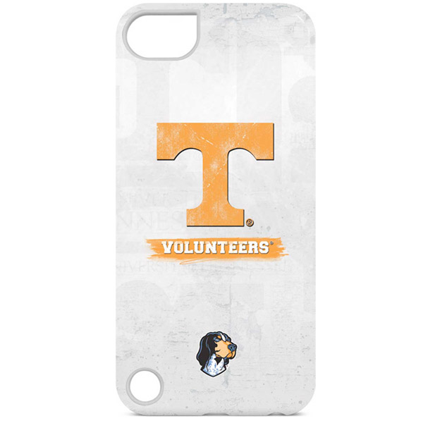 Shop University of Tennessee, Knoxville MP3 Cases