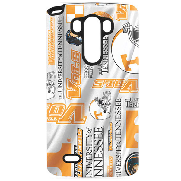 Shop University of Tennessee, Knoxville Other Phone Cases
