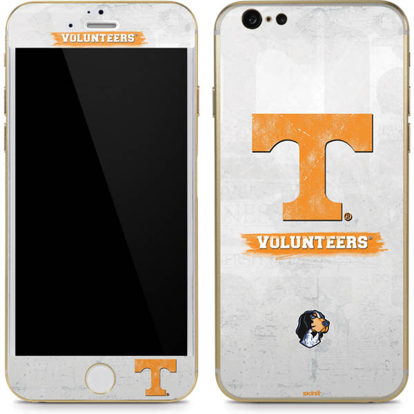 Shop University of Tennessee, Knoxville Phone Skins