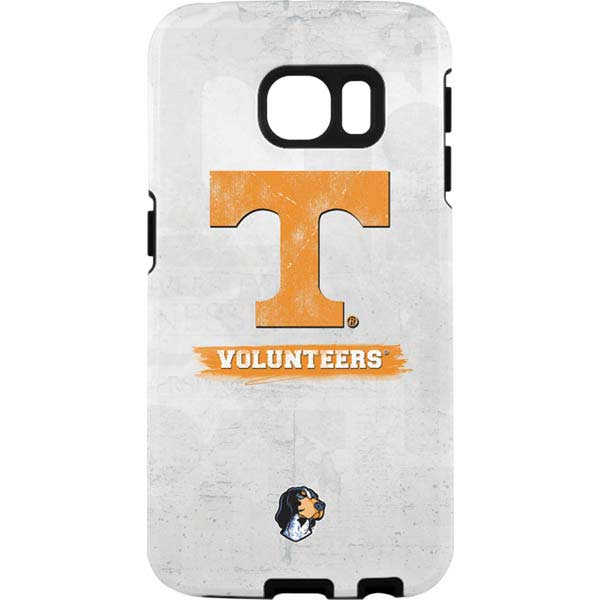 Shop University of Tennessee, Knoxville Samsung Cases