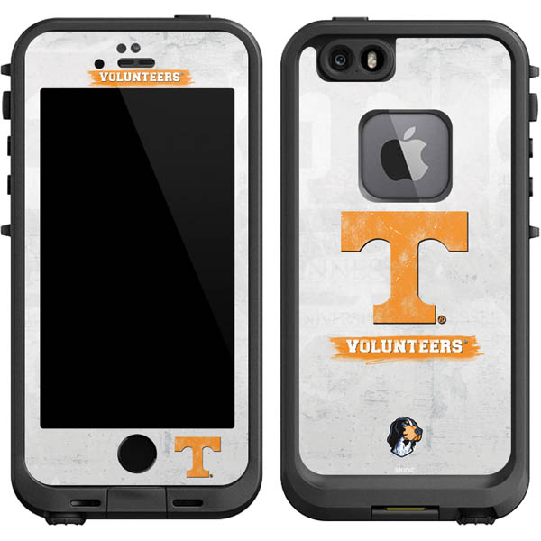 Shop University of Tennessee, Knoxville Skins for Popular Cases