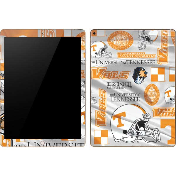 Shop University of Tennessee, Knoxville Tablet Skins