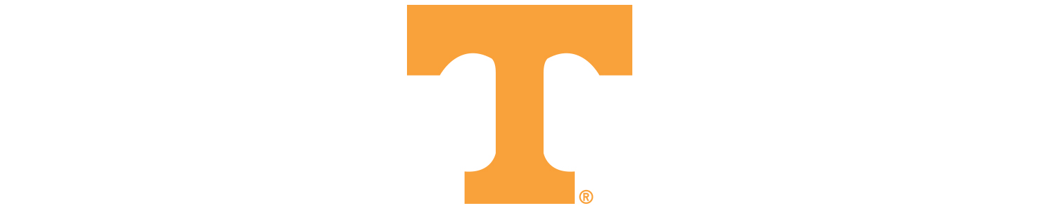 University of Tennessee Cases and Skins
