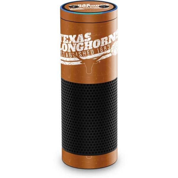 Shop University of Texas at Austin Audio Skins