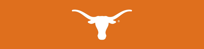Designs University of Texas at Austin