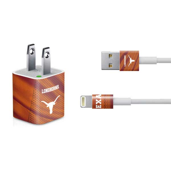Shop University of Texas at Austin Charger Skins