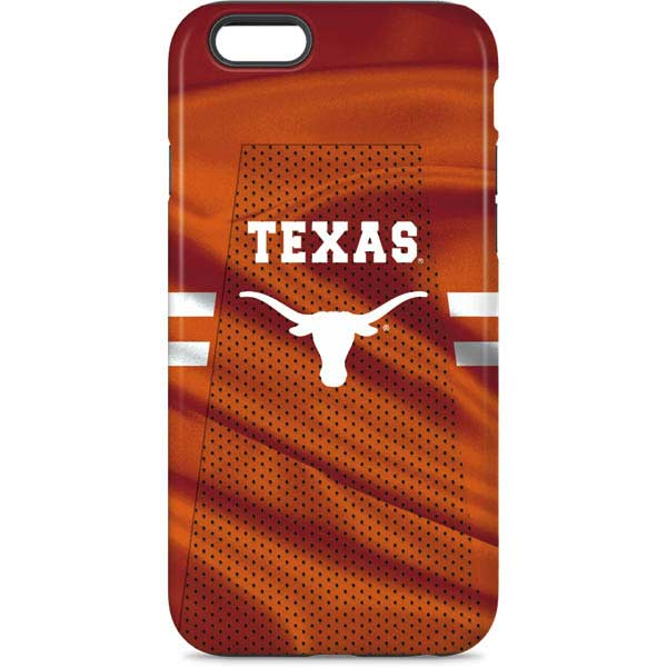 Shop University of Texas at Austin iPhone Cases