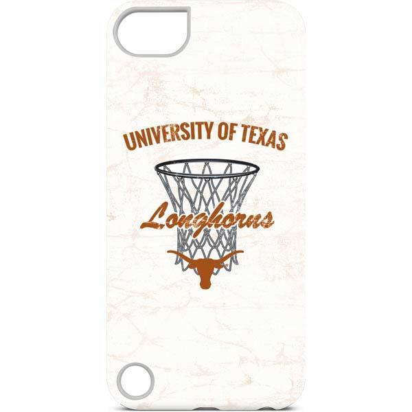 Shop University of Texas at Austin MP3 Cases