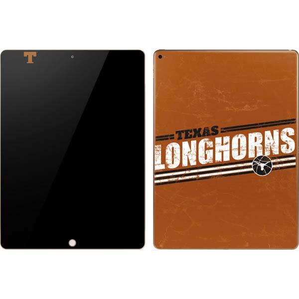 Shop University of Texas at Austin Tablet Skins