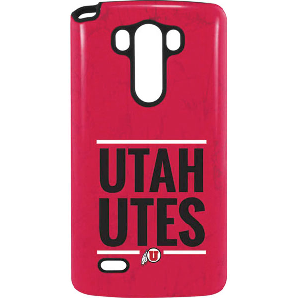 Shop University of Utah Other Phone Cases