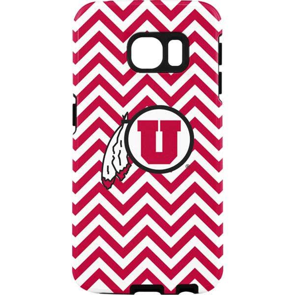 Shop University of Utah Samsung Cases