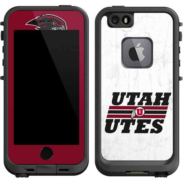 Shop University of Utah Skins for Popular Cases