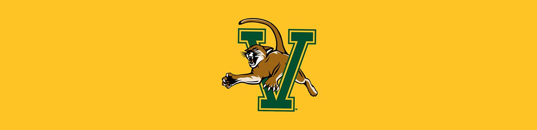 University of Vermont Cases & Skins